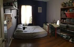 matress bedroom mattress on floor also floorbed frame montessori