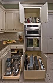 kitchen cabinet slide out shelves pull out shelves for kitchen cabinets uk home design ideas