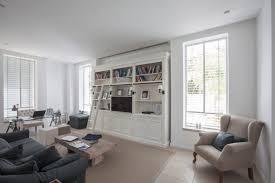 residential interior design residential interior design eugene kurlandsky u2013 architecture