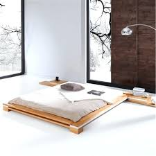 Low Profile Bed Frame King Low Profile Bed Frame Brunofelixarts