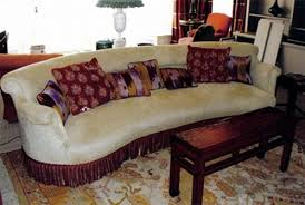 Curve Sofas Traditional Curved Sofas Continue To Compete With The Top Class