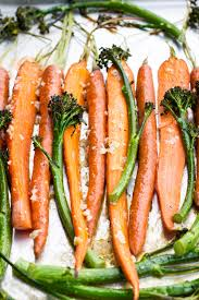 12 thanksgiving side dishes you t tried the kitchen snob