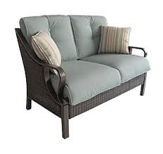 Lazy Boy Patio Furniture Cushions Projects Idea Lazy Boy Outdoor Furniture Replacement Cushions My