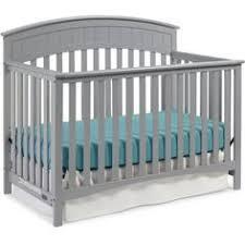Graco Stanton Convertible Crib Black Graco Stanton 4 In 1 Convertible Crib Espresso Convertible Crib