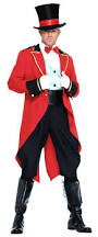 mens costume ideas halloween the 25 best ringmaster costume ideas on pinterest circus