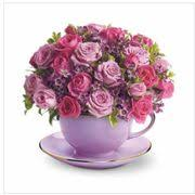 Flower Delivery Chicago Send Flowers Flower Delivery 11 Photos U0026 33 Reviews Florists