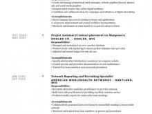 wardrobe stylist resume templates free resume
