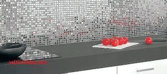 mosaique cuisine mosaique pour cuisine carrelage mural mosaique cuisine charming