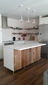 kitchen islands toronto kitchen kitchen islands toronto contemporary on for barnboardstore
