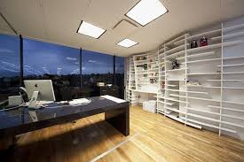 selecting the right office flooring in los angeles cosmos