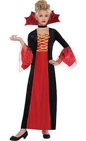 Vampire Princess Halloween Costume 32 Art Images American Crafts American