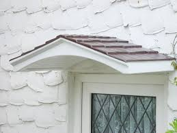 House Canopies And Awnings Best 25 Door Canopy Ideas On Pinterest Front Door Canopy Diy