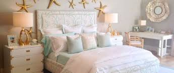 beach decorations for bedroom 42 cool and elegant beach themed bedroom decoration ideas decoralink
