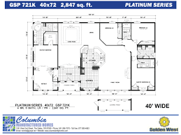 marlette single wide floor plans carpet vidalondon
