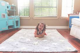 Play Room Rugs The Perfect Playroom Rug Lorena Canals