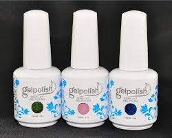 rnk beauty supplies uv gel polish for professional nail salon