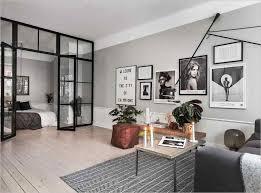 trennwand schlafzimmer trennwand schlafzimmer wohnzimmer zuhause dekor ideen