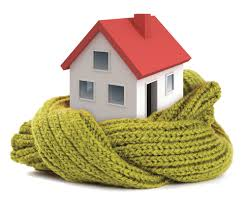 roof cleaning and vacuuming professional services