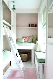 d馗orer sa chambre pas cher refaire sa chambre ado dcoration chambre ado classique