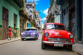 West Virginia can us citizens travel to cuba images How to travel to cuba a guide for americans expert vagabond jpg