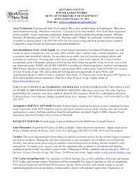 description of job duties for cashier resume cashier duties therpgmovie