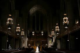 4th presbyterian church and the boarding house chicago wedding