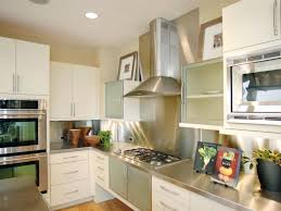 Contemporary Kitchen Lights Minimalist Storage Cabinets Pulls Drawer Contemporary Open Cabinet