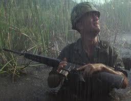 Forrest Gump Rain Meme - forrest gump in rain meme generator