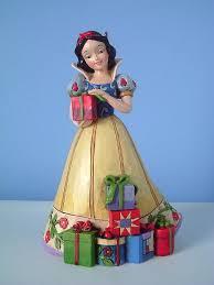 ornaments disney