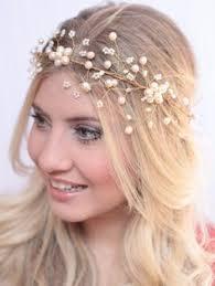 headband comprar acessórios para o cabelo da noiva wedding wedding and