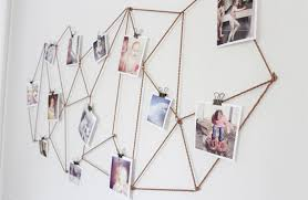 unique ways to hang pictures 10 unique ways to display your photos denver family photographer