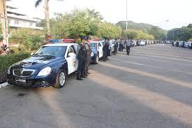 lexus thailand english myanmar burma patrol police lexus gs 350 gta5 mods com