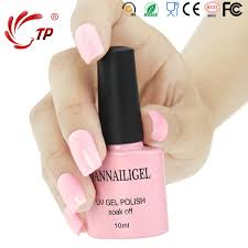 how to cure gel nails without a uv light dannail 6 pink angel 10second speed cure nail gel polish 10ml long