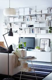 ikea small space ideas ikea storage ideas for small spaces apartment therapy