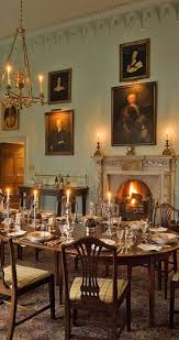 Salle A Manger Style Anglais by Les 119 Meilleures Images Du Tableau Bjorn House Sur Pinterest