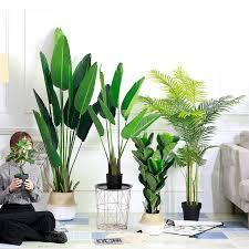 floor plants home decor usd 18 17 mo song creative simulation of plant pot ornaments