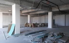 open floor plan office space office in commercial centre in open plan malta office space