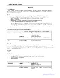 Sample Resume For Freshers Engineers Computer Science by The 25 Best Resume Format For Freshers Ideas On Pinterest