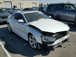 2006 audi a5 auto auction ended on vin waudl74f26n099817 2006 audi a6 in ca