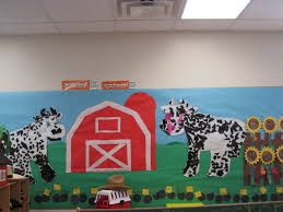Farm Decorations For Home Interior Design Fresh Farm Themed Classroom Decorations Amazing