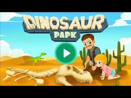 25 best dessin animé dinosaure ideas on pinterest dragons