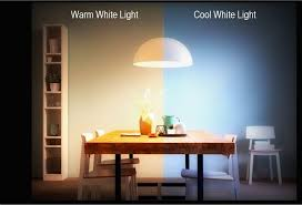 cool white lights 7w 63mm gu10 led replacement for 63mm halogen bulb 650 lumens warm