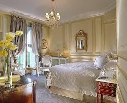hotel avec dans la chambre annecy chambre avec privatif annecy d unique hotel chambre avec