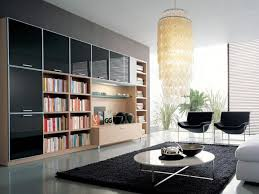 Livingroom Gg Beautiful Living Room Bookshelf Ideas Photos Awesome Design