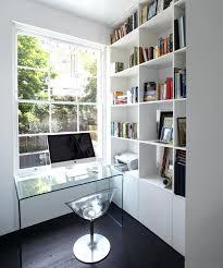 Unique Desk Ideas Unique Built In Computer Desk Ideas Interior Designing Best Desks