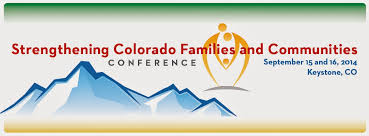 Colorado joint travel regulations images Colorado child fatality prevention july 2014 jpg