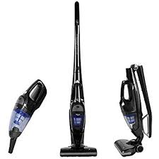amazon black and decker black friday 10 off 50 deals npole 2 in 1 cordless upright vacuum cleaner with detachable hand
