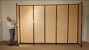 Partitions Wood Room Dividers Partitions Best 5 Asian Wood Room Divider Or