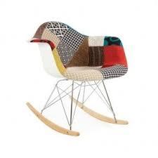 modern rocking chairs foter