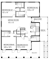floor plan stairs stairs floor plan impressive floor plans with stairs unique shoise